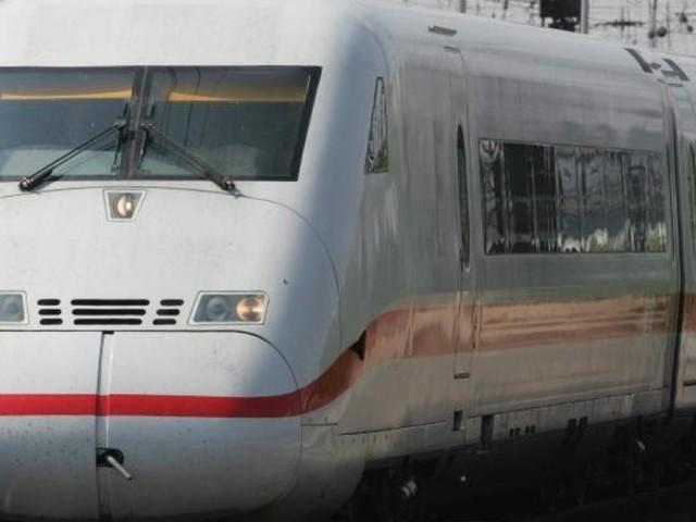 Mehr ICE-Züge in Urlaubsregionen im Sommer