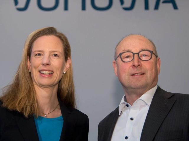 Vonovia und Deutsche Wohnen: Woran der Deal gescheitert ist