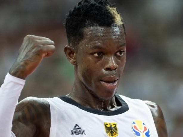 Olympia-Quali: Basketballer wollen nach Tokio - Turniersieg dafür nötig