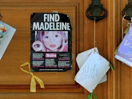 Ermittler macht Hoffnung! Wird der Vermisstenfall jetzt gelöst?
