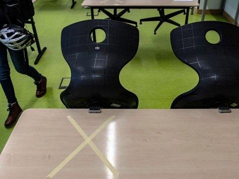 """Nicht ausreichend vorbereitet: Lehrerverband warnt vor """"Durcheinander"""" im neuen Schuljahr"""