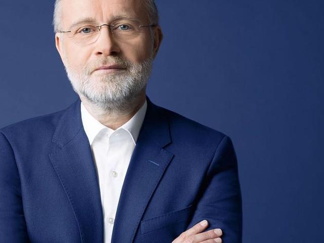 """""""Das ist unglaublich!"""" - ZDF-Professor Lesch greift Finanzsektor wegen verpasster Chance durch Corona an"""