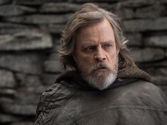 """""""Star Wars: Die letzten Jedi"""": Kritik zu Episode 8"""