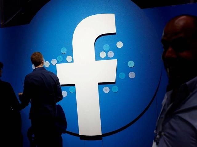"Zu viele Falschinformationen: Facebook löscht Dutzende Kanäle der ""Querdenker"""