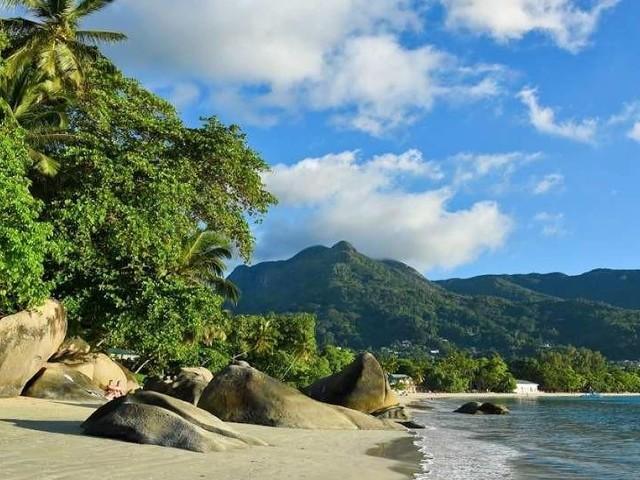 - Seychellen Die 10 schönsten Strände