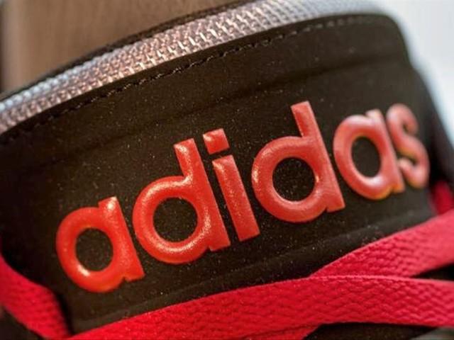 Adidas verliert Rechtsstreit um eine seiner Marken