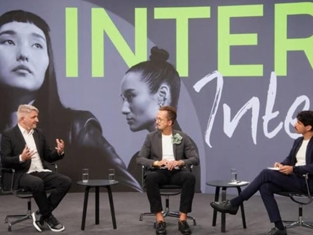 """Frankfurt Fashion Week unterstützt """"Form follows Planet"""" für mehr Nachhaltigkeit in europäischer Modebranche"""
