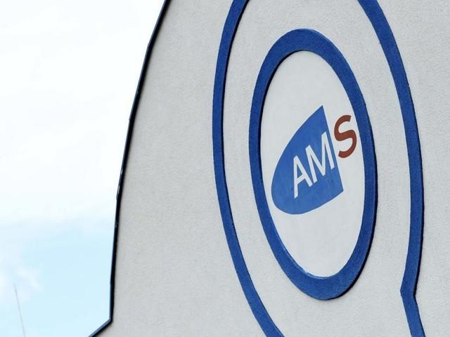Ministerium: AMS kann Impfverweigerern Arbeitslosengeld streichen