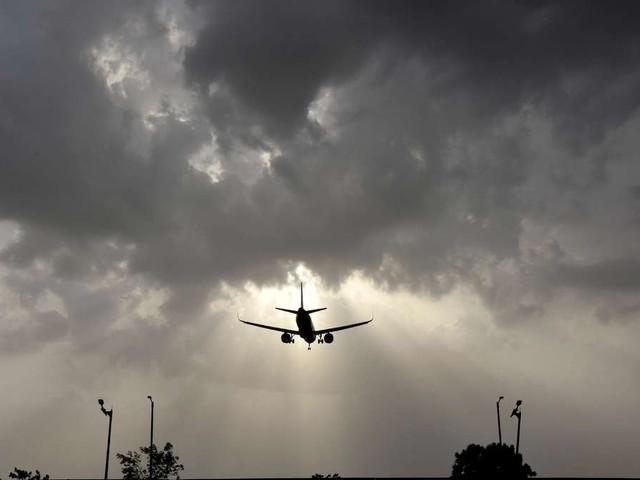 Produktion im eigenen Land - Indien kauft 56 Militärflugzeuge bei Airbus