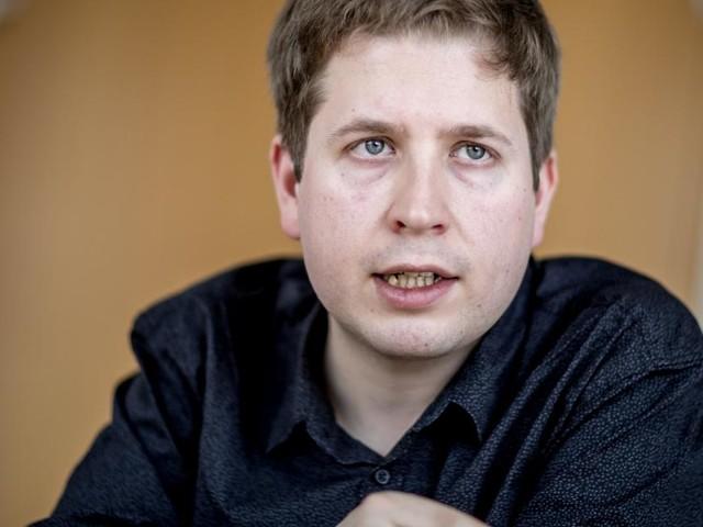 Kollektivierungs-Thesen: Jusos-Chef Kühnert legt nach