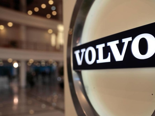 Rückrufe und Produktwarnungen: Probleme mit den Sicherheitsgurten: Volvo ruft mehr als zwei Millionen Autos zurück