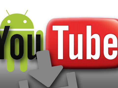 YouTube Downloader für Android: Mit APKs kostenlos Musik laden