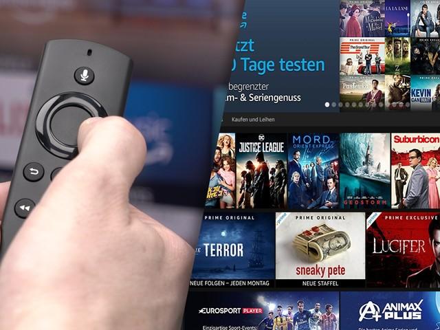 Dürfte es eigentlich nicht mehr geben: Netflix, Amazon & Co. kämpfen mit großem Streaming-Problem