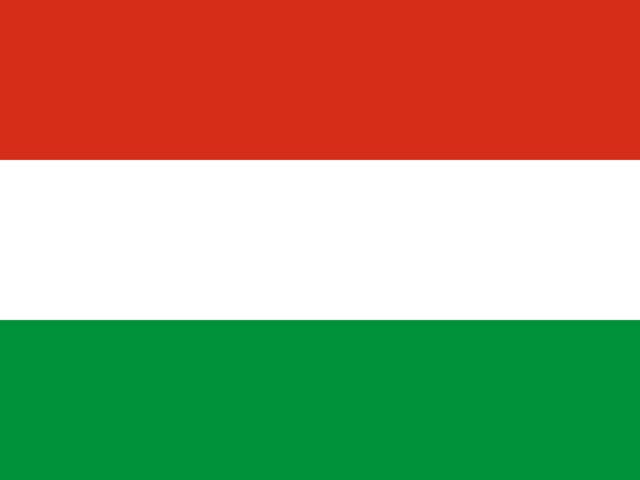 Günstige Flüge & Billigflüge nach Ungarn| Flüge.de