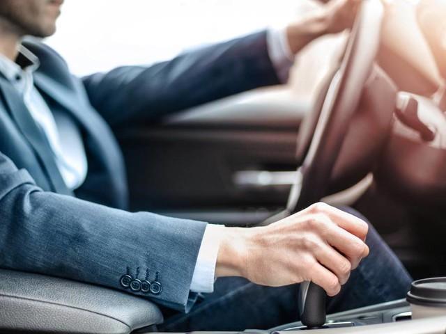 Autokauf: Sonderausstattungen, die so viel kosten wie ein Kleinwagen