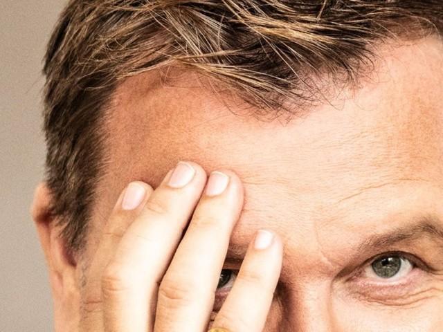 Hape Kerkeling: Sein neues Musikalbum erscheint im Oktober