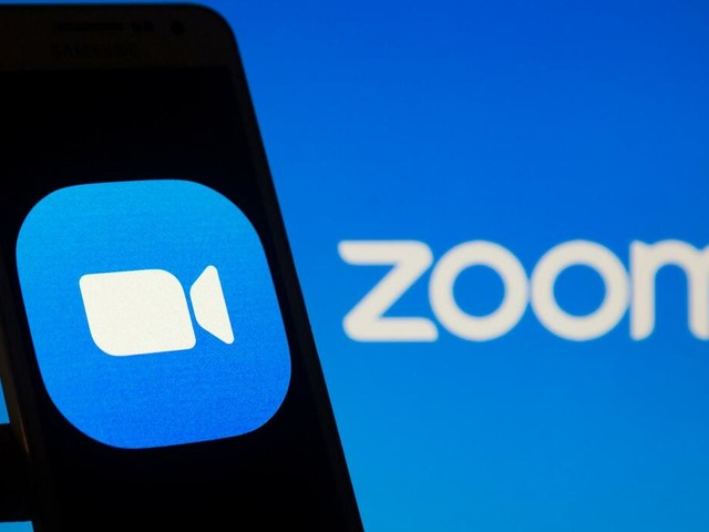 Videodienst: US-Regierung nimmt Zooms Pläne für Milliarden-Zukauf unter die Lupe