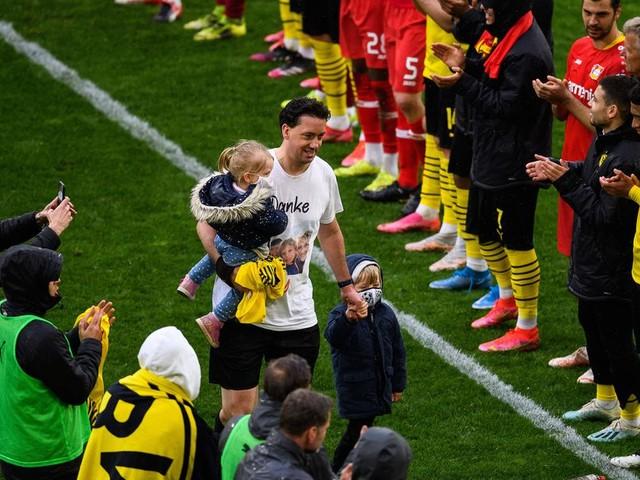 Schiedsrichter Manuel Gräfe: Ein Fall (un)sinniger Altersgrenzen