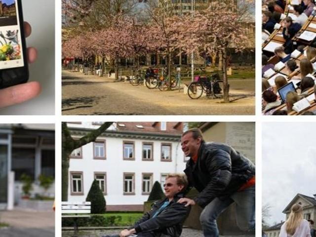 Studentenleben und Studium in Göttingen: Tipps und Tricks auf einen Blick