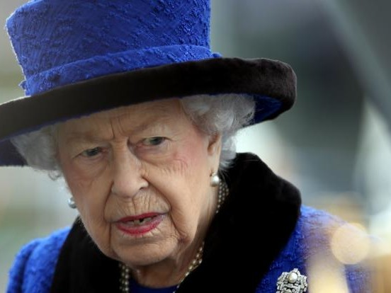 Queen Elizabeth II.: Absage in letzter Minute! Königin lässt Weltklimakonferenz sausen