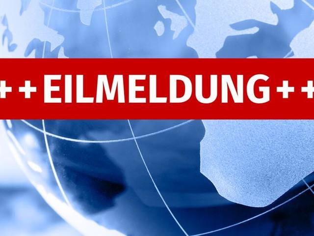 Nach Strache-Affäre lässt Kanzler Sebastian Kurz die Regierung platzen.