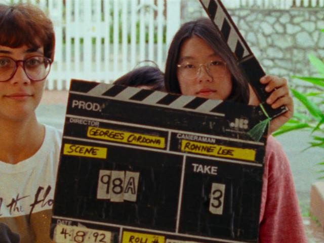 Die 10 besten asiatischen Filme auf Netflix