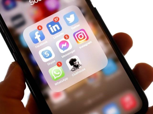 Deutsche Justizministerin will Messenger-Dienste schärfer regulieren