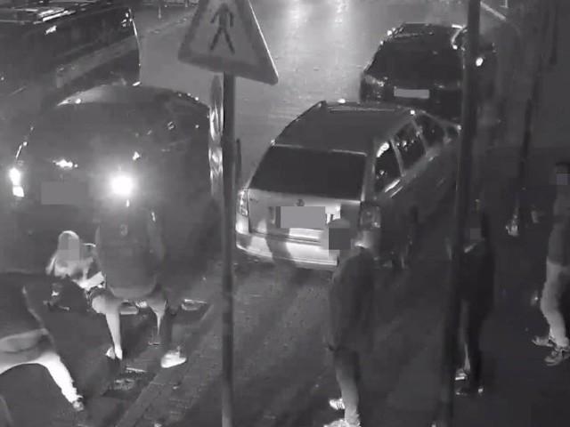 """Festnahme vor Shisha-Bar: Essener Familiewirft Polizei """"Hexenjagd"""" vor"""