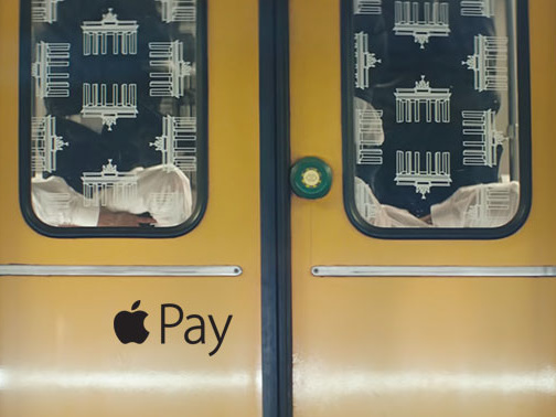 U-Bahn Berlin: BVG und Telefónica treiben LTE-Ausbau voran