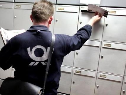 FDP befeuert Post-Diskussion: Keine Briefe mehr an Montagen?