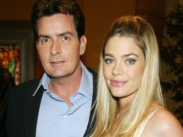 Sheen-Tochter erhebt schwere Vorwürfe gegen Mutter Denise Richards