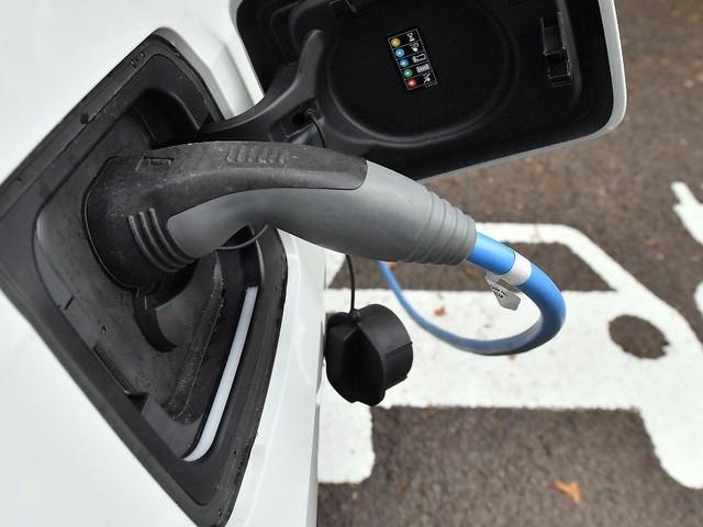 Kehrtwende schwedischer Forscher: Elektroautos sind keine Klimakiller
