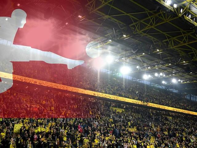 Zuschauer-Wirrwarr: Klubs wollen vollere Stadien – Lauterbach äußert Bedenken