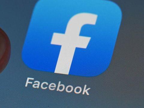 Soziales Netzwerk: Facebook verdoppelt Gewinn - und warnt vor Gegenwind