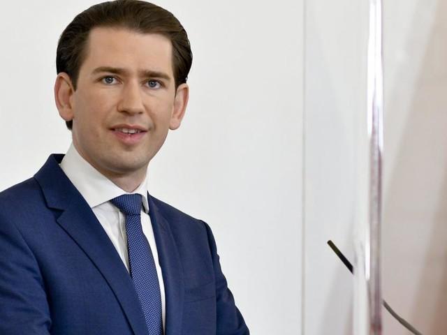 """Corona-Bilanz: """"ÖVP immer noch Gewinnerin der Pandemie"""""""