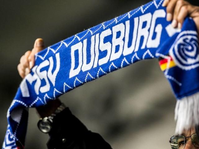 3. Liga: MSV feiert wichtigen Sieg gegen Braunschweig