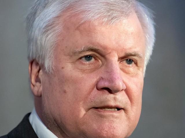 Horst Seehofer kommt nicht zum CSU-Parteitag