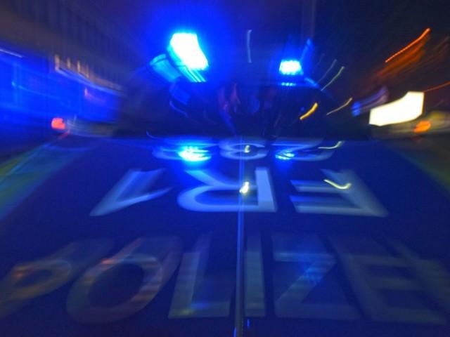 Kriminalität in Baden-Württemberg: Mehr Attacken auf Menschen im öffentlichen Raum