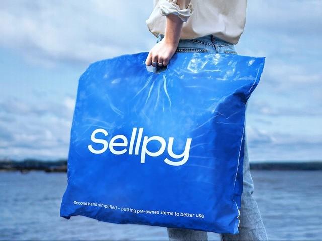 Hennes & Mauritz: Secondhand-Plattform Sellpy expandiert in zwanzig neue Märkte