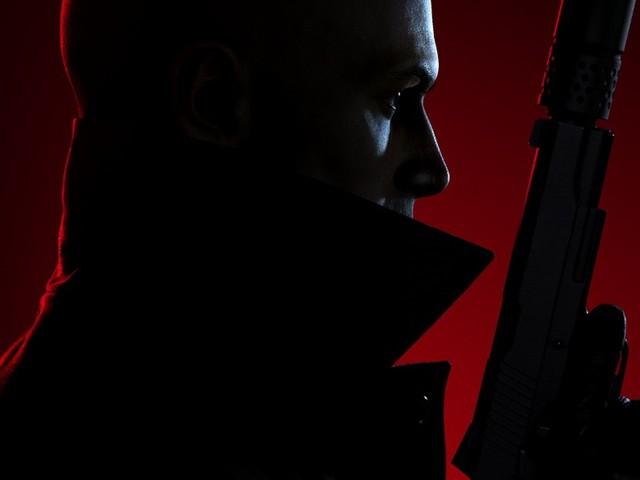 Hitman 3 - Details zur Übertragung des Fortschritts und der gekauften Vorgänger-Inhalte; Probleme auf PC; Epic Games schaltet sich ein