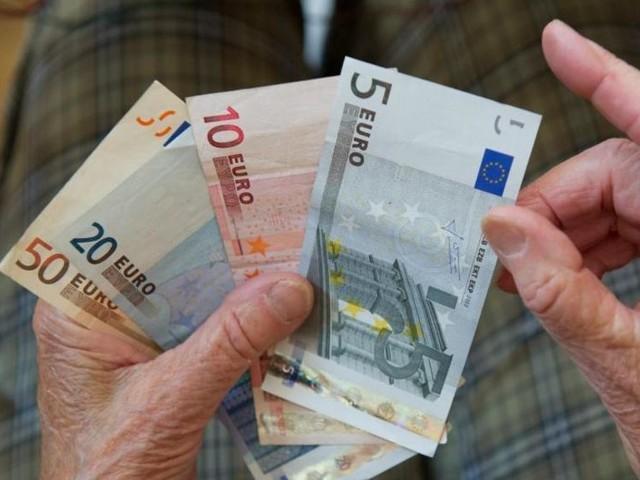 Immer mehr Versicherte zahlen für Frührente ohne Abschläge