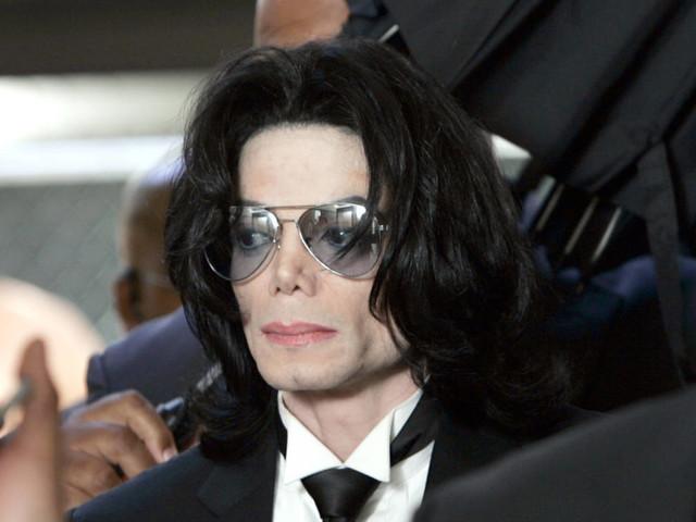 """Elton John über Michael Jackson: """"Er war wirklich geisteskrank"""""""