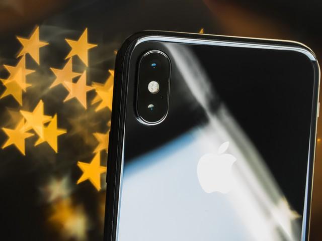 iPhone langsam: Apple bremst seine Smartphones krass aus