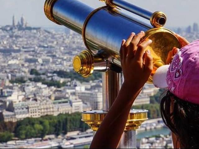 Frankreich: Geschäftsklima trübt sich erneut ein