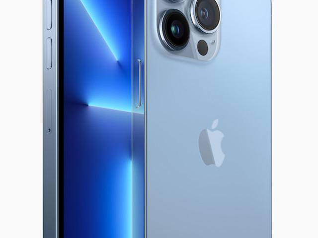 iPhone 13 Pro (Max) im Droptest: Die neuen iPhones halten einiges aus [Video]