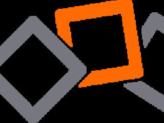 Online Meetings mit FastViewer Instant Meeting · Jetzt kostenlos testen
