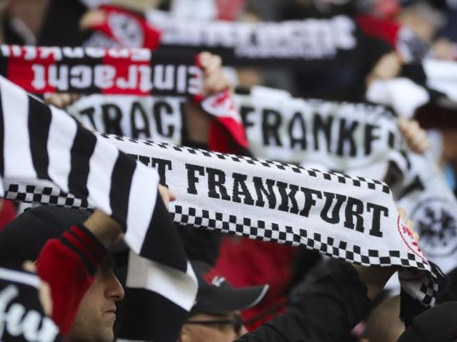 Salzburg-Gegner Frankfurt: Legenden, Rausch und Boxhiebe