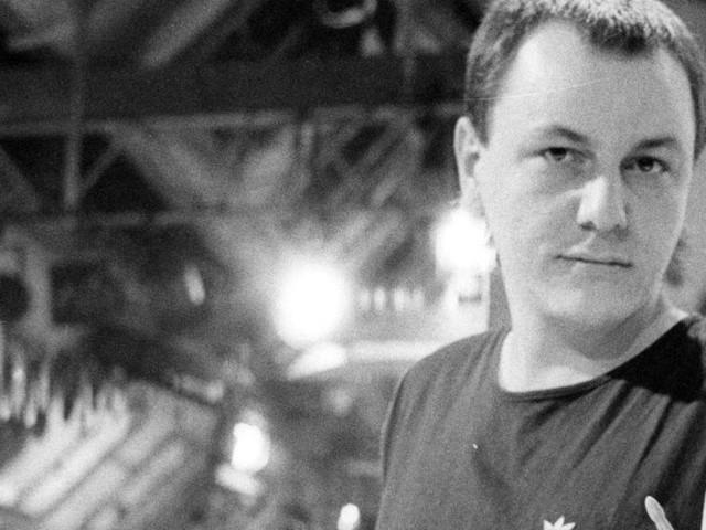 Franz Trojan (†64): Ex-Drummer der Spider Murphy Gang ist tot