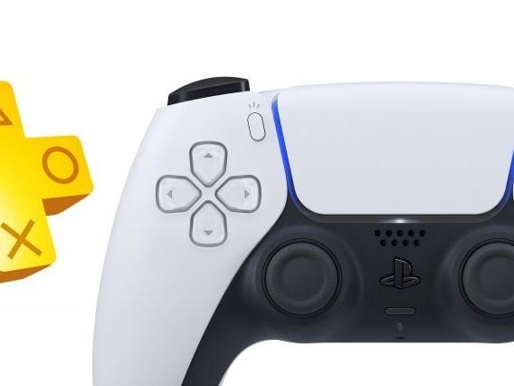 """PS Plus: Erstes """"Gratis""""-Spiel für November 2021 bestätigt - für PS4 & PS5"""