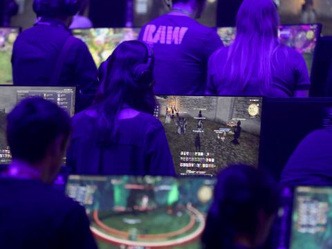 Gamescom Awards 2019: Das sind die besten Spiele aus 14 Kategorien